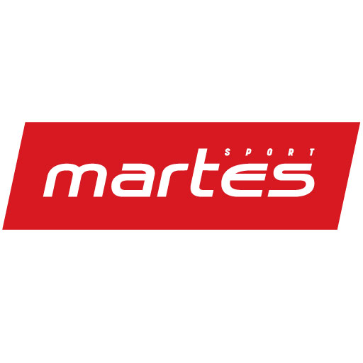 martessport