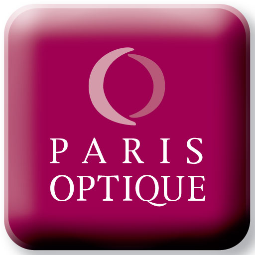 parisoptique